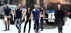 fast and furious 7 ba film