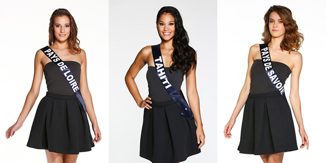 france miss 2015