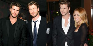 liam chris frere hemsworth miley cyrus ex
