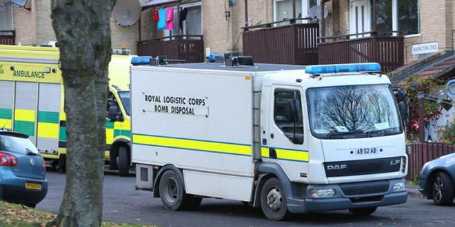 maison liam bombe newcastle