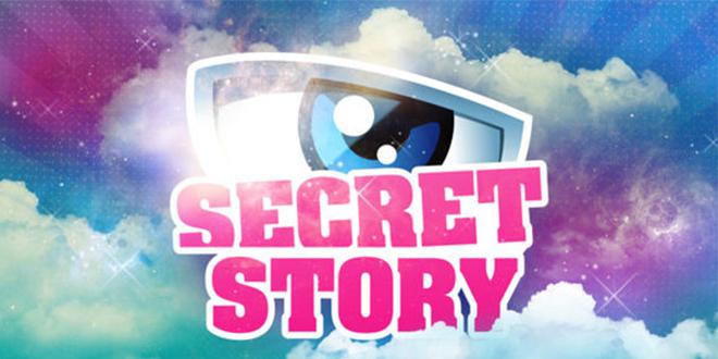 mort d'un candodat secret story
