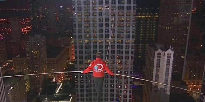 nick funambule chicago exploit