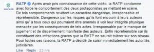 o-REPONSE-RATP-570
