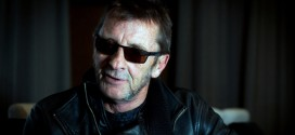 phil rudd proces justice