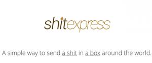 shit-express-0-620x257