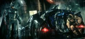 trailer batman