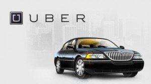 uber-alles-pic