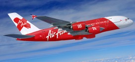 air asia avion disparu