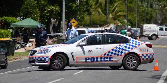 australie tuerie maison enfants