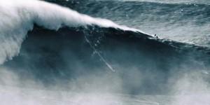 benjamin sanchis vague surf