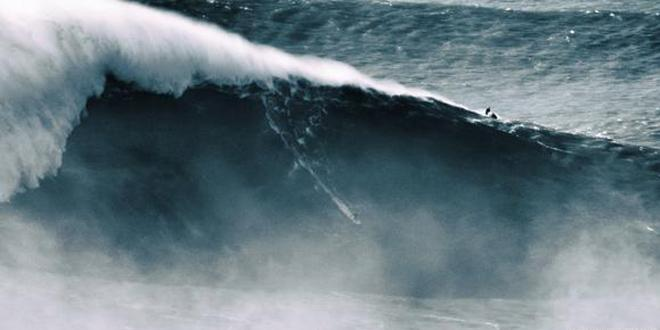 benjamin sanchis vague surf
