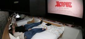 cinema russie lit