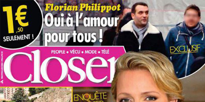 closer florian philippot