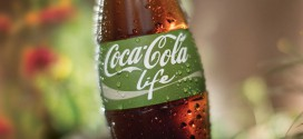 coca cola life pub