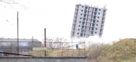 fail tour explosion ukraine