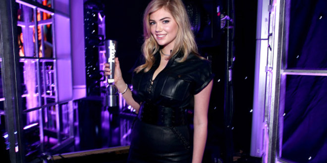 kate upton people