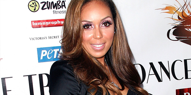 meurtre de stephanie moseley