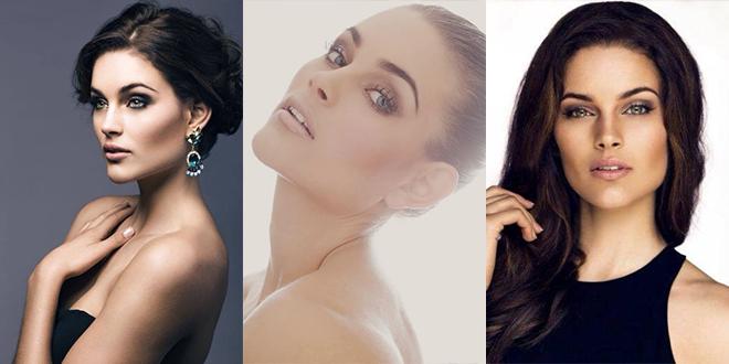 miss monde 2014 afrique du sud