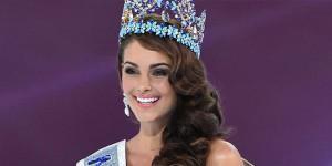 miss monde miss afrique du sud