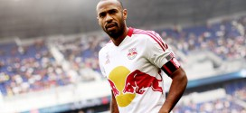 thierry henry new york