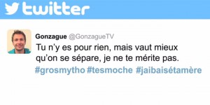 twitter gonzague