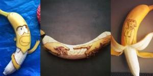 banane 2