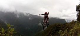 base jump fail vtt saut