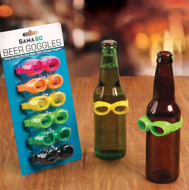 biere original deco