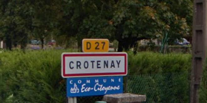 crotenay ville wtf