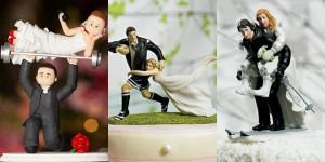 mariage sport