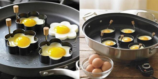 Top 20 des accessoires de cuisine vraiment cool whislist - Accessoires cuisine originaux ...