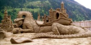 sable sculpture 2