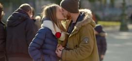 st valentin cupidrone
