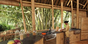 Elora Hardy ibuku bambou maison interieur