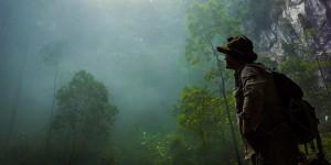 Hang Son Doong grotte Vietnam 3