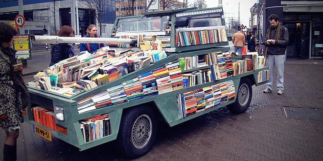 Raul Lemesoff argentine char tank livres