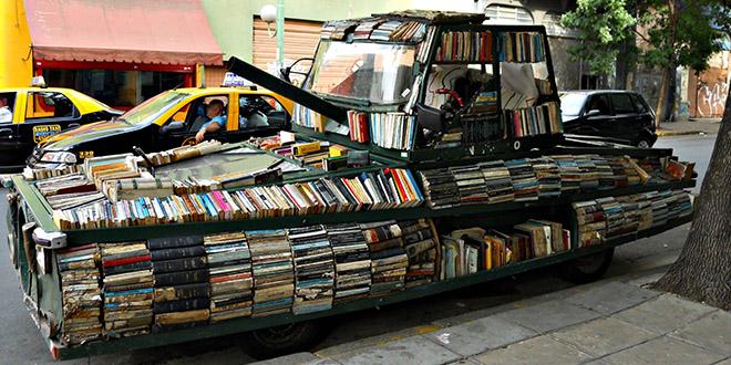 Raul Lemesoff char tank livresRaul Lemesoff char tank livres