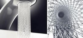 Simin Qiu robinet ecolo design art