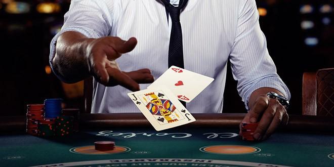 blackjack surrender gagner argent
