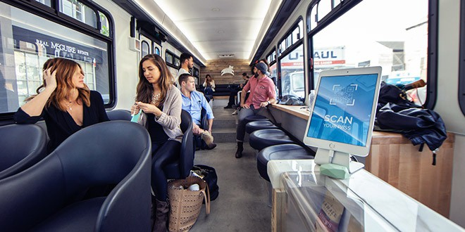 bus leap san francisco concept