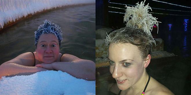 cheveux geles concours defi wtf canadacheveux geles concours defi wtf canada