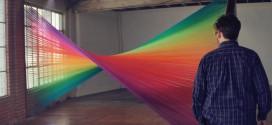 daltoniens couleurs lunettes valspar