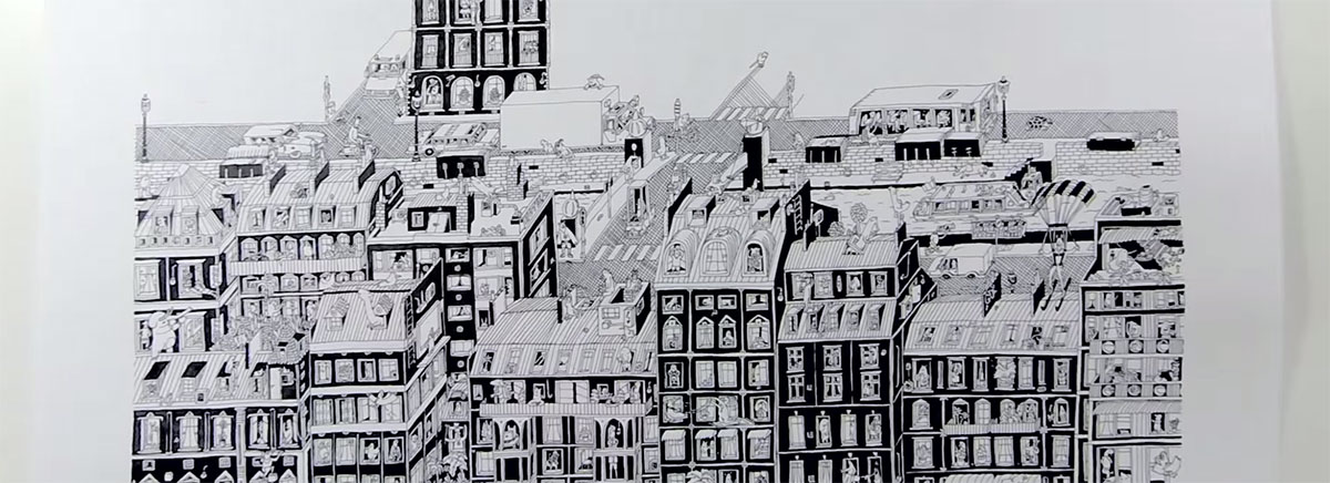 dessin-paris-quartier