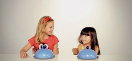 experience sociale enfants faim partage