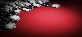 imagealaune_casino