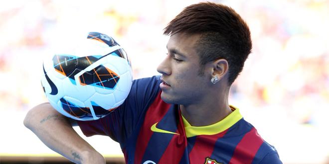 imagealaune_neymar