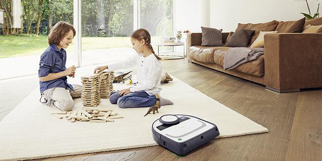 prenez du temps pour vous on a trouv la solution. Black Bedroom Furniture Sets. Home Design Ideas