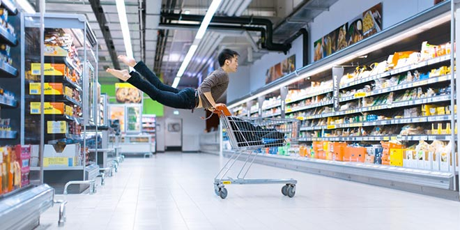 michael joumichael jou levitation caddie levitation caddie