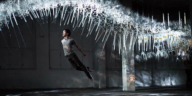 michael jou levitation glace