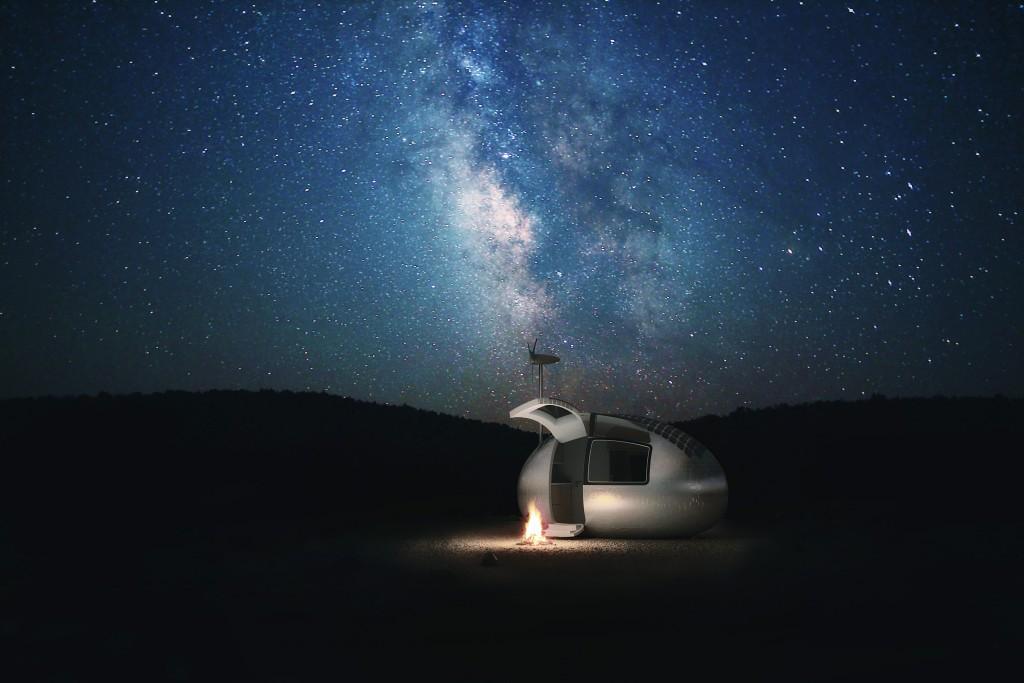 ecocapsule-nuit